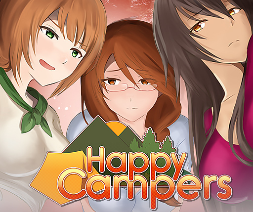 Happy Campers Cover.jpg