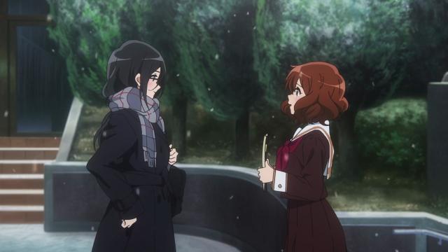kumiko-confesses-to-asuka
