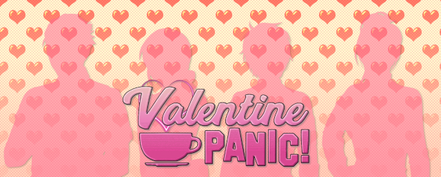 Valentine Panic Cover.png