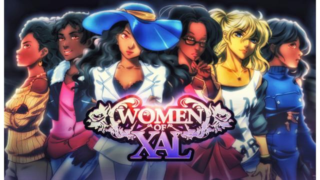 Women of Xal Cover.png