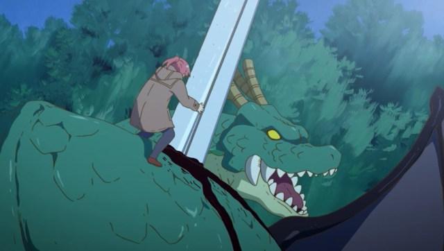 Kobayashi pulling the god's sword.jpg