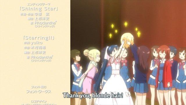 Thank you, blonde hair!.jpg