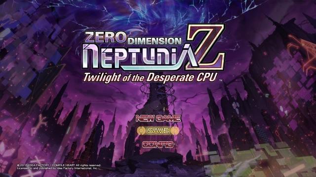 Zero Dimension Neptunia Z.jpg