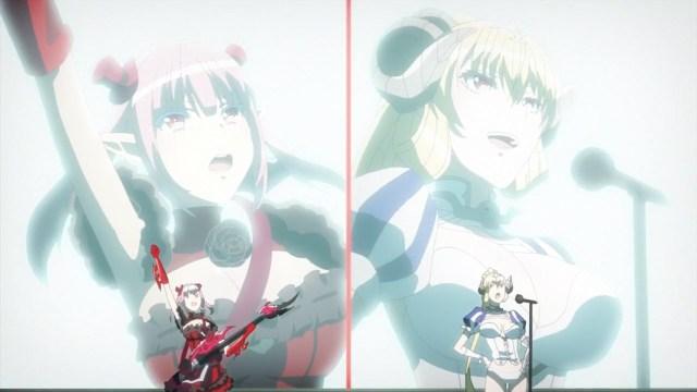 Astaroth vs Lucifer.jpg
