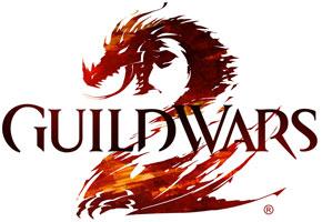 Guild Wars 2.jpg