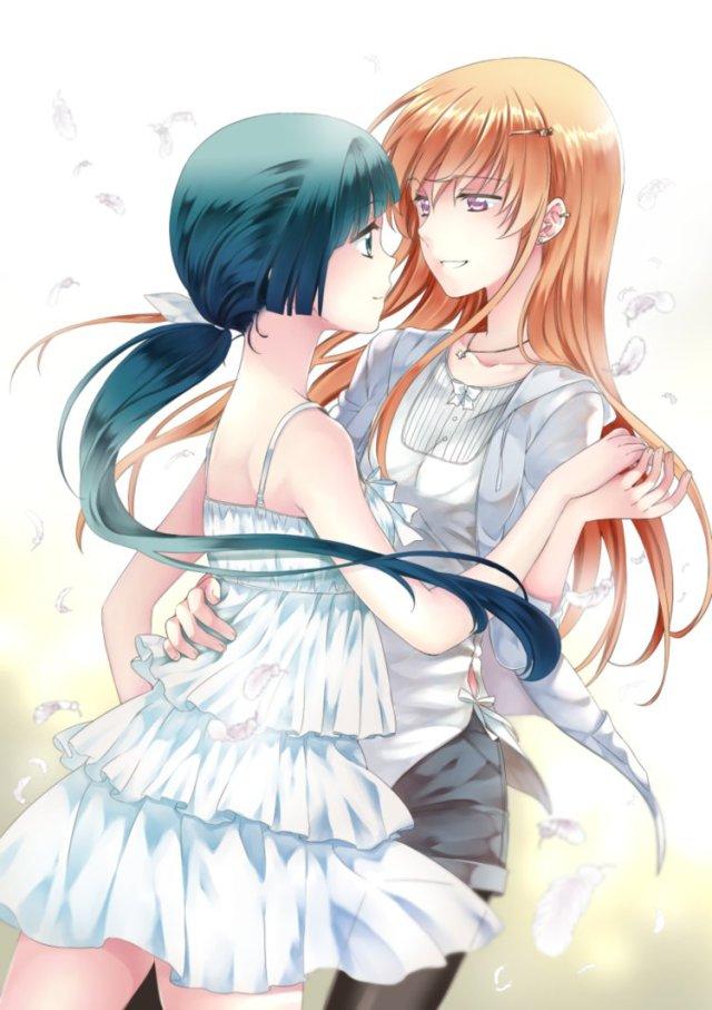 Haru and Kotomi Return.png