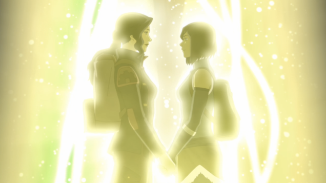 Korra and Asami final scene.png