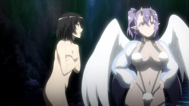 Leviathan dressed as an angel.jpg
