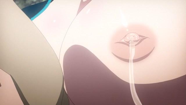 Mammon breast milk.jpg