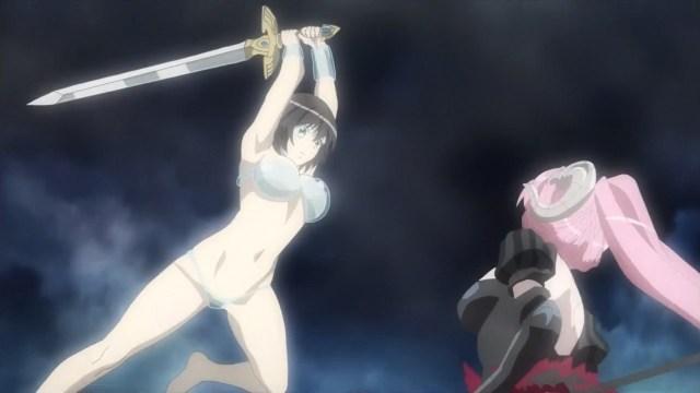 Maria fighting Lucifer again.jpg