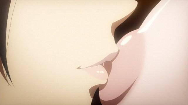Maria sucking Mammon's breast.jpg