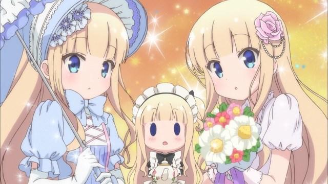Mayuki in a dress and a lolita.jpg
