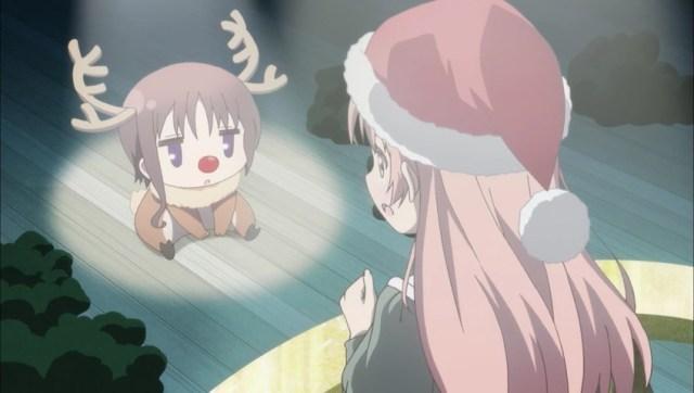 Hinako and Chiaki Christmas Play.jpg