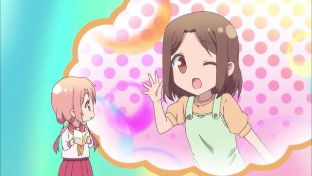 Hinako's Mom.jpg