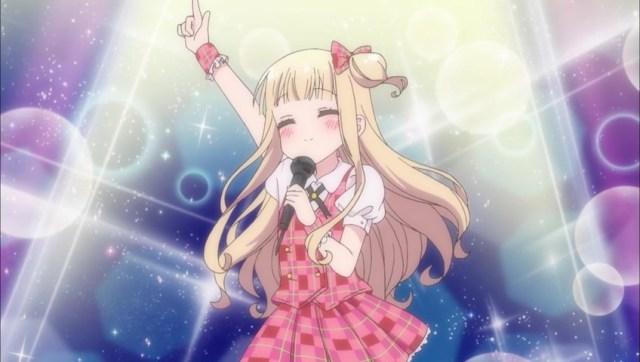 Mayuki as an idol.jpg