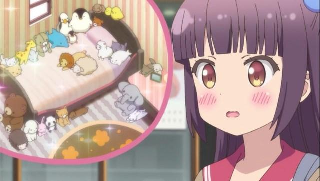 Yua imagining Hinako's bedroom.jpg
