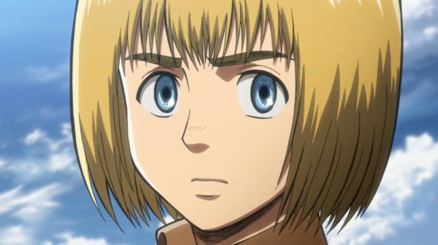 Armin.png