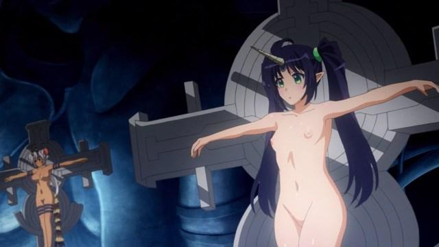 Beelzebub naked.jpg