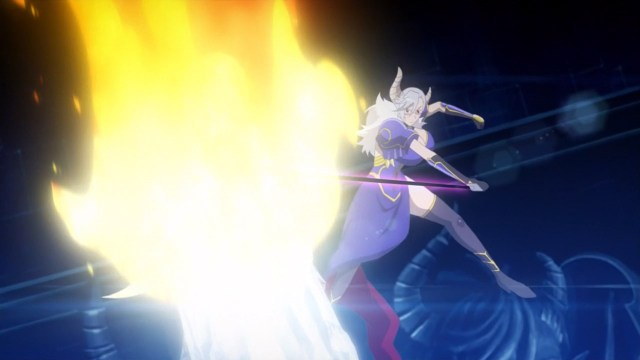 Belial Burning Lucifer.jpg