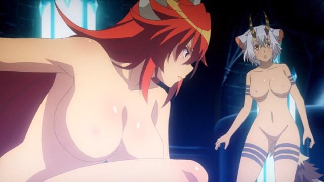 Belphegor without panties.jpg