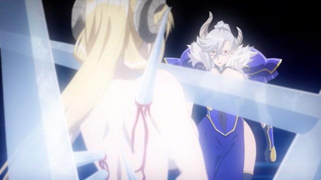 Lucifer being tortured some more.jpg