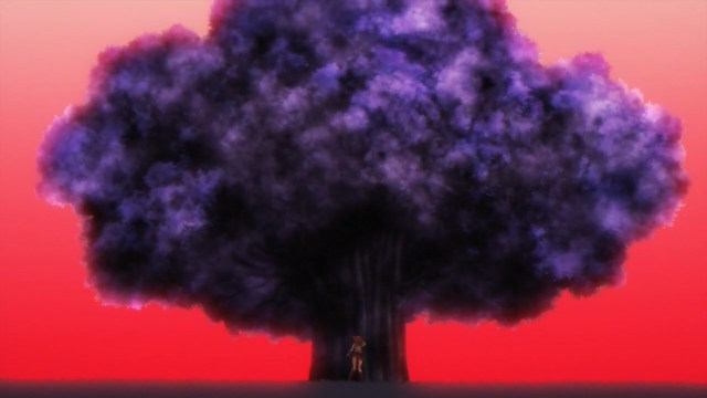 Nightmare Tree.jpg