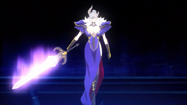 Super Sword.jpg