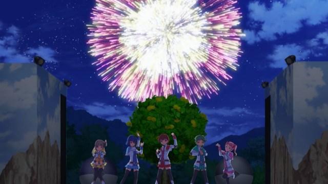 Fireworks Surprise Finale.jpg