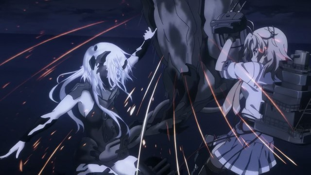Fleet Girl vs Abyssal.jpg