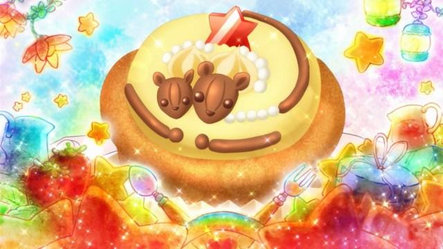 Kangaroo cupcake.jpg