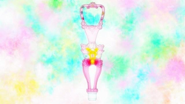 Kira-Kiraru Creamer.jpg