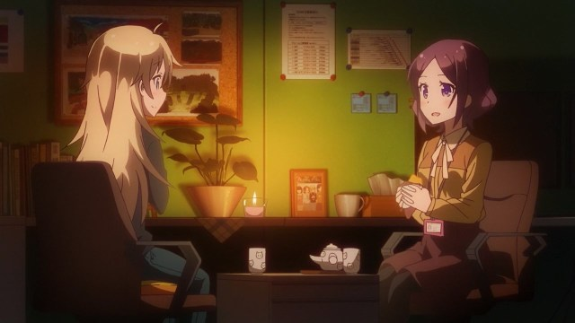 Ko and Rin having a pseudo-date.jpg