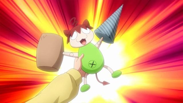 Mahiro's latest invention.jpg