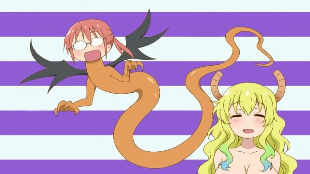 Miss Kobayashi as a dragon.jpg