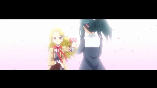Mizuki's confession.jpg