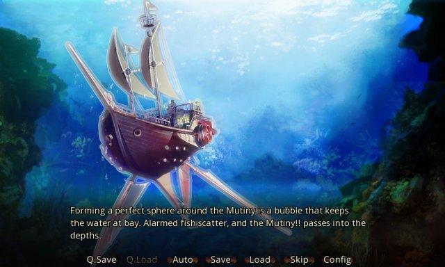 Mutiny!! Ship CG.jpg