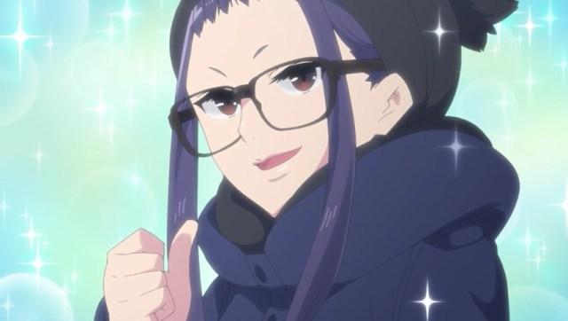 Cool Aoi.jpg