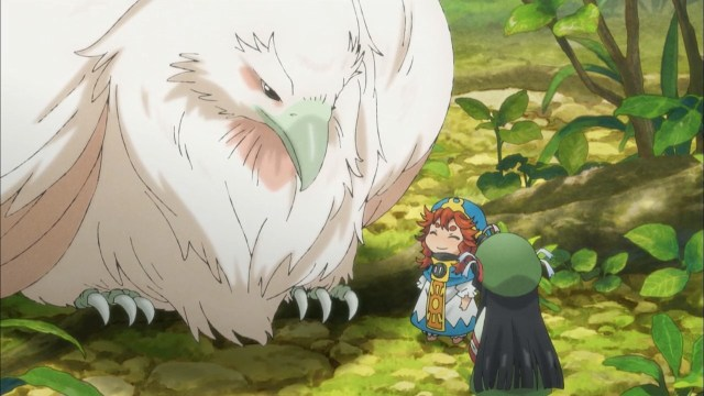 Hakumei, Mikochi and Kafu.jpg