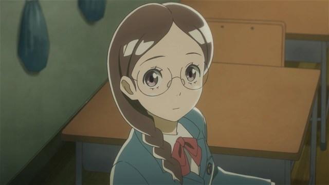 Megumi's calm concern.jpg