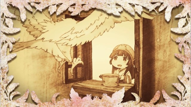 Mikochi's frequent visitor.jpg