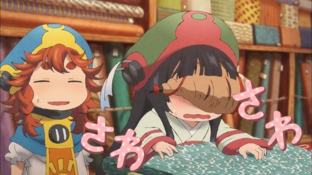 Mikochi's weakness.jpg