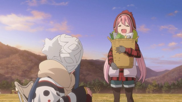 Nadeshiko finds Rin.jpg