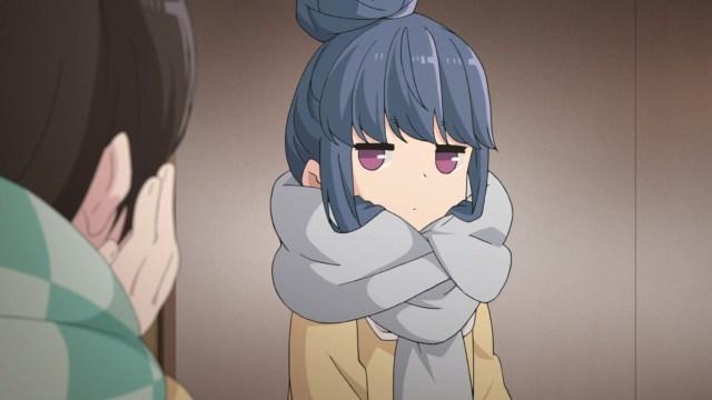 Rin wary of Saitou.jpg