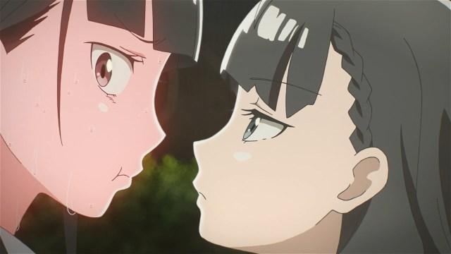 Shirase's no match for Yuzuki.jpg