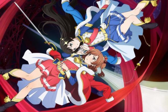 shoujo-kageki-revue-starlight