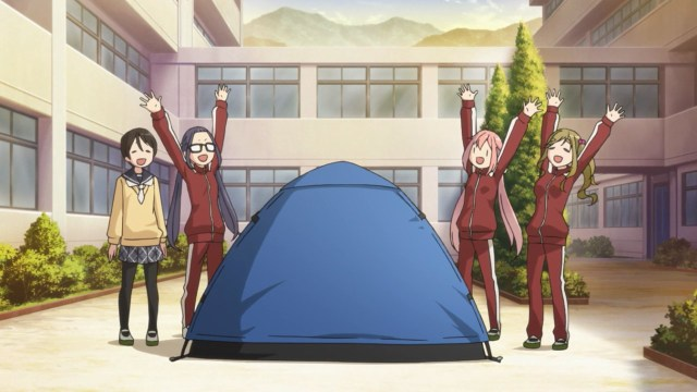 Tent's done.jpg