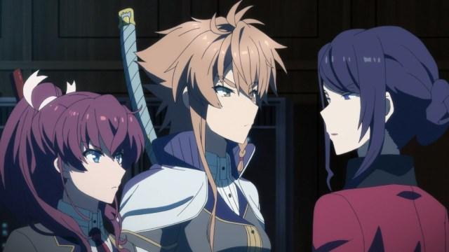 Yukina and the Elite Toji.jpg
