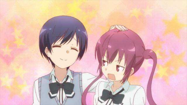Yuu and Misa.jpg