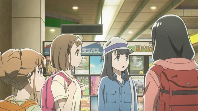 Yuzuki disliking girly clothes.jpg