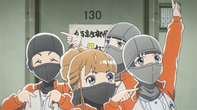 Antarctic Ninjas.jpg